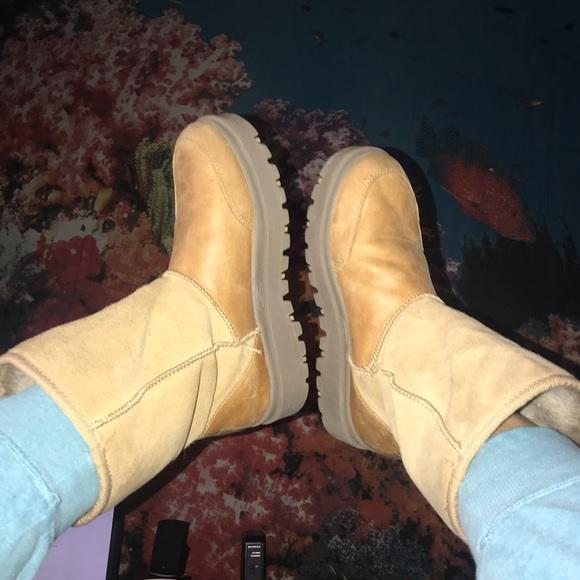 Skechers Shoes   Skecher Ugg Boots