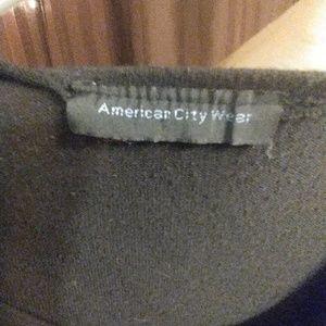 American City Wear