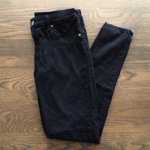 LF | CAR MAR Legging Jean