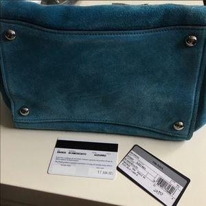 0719c90734df Prada Bags | Twin Pocket Tote Bag | Poshmark