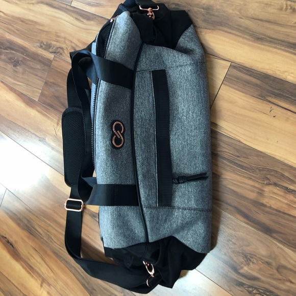 7162e0cfe1 CALIA by Carrie Underwood Handbags - CALIA duffle bag
