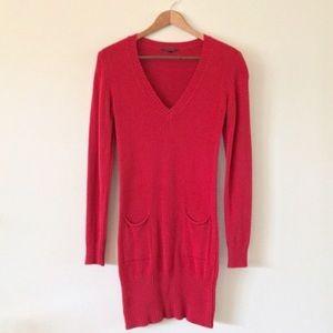 LF | Demonia Sweater Dress