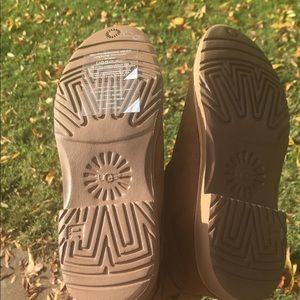 622784757d1 New Aliso Uggs! Perfect Winter 2017 Look Size 9 W NWT