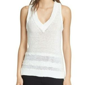 NWT Rag & Bone Top