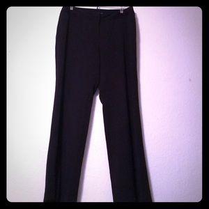Grace Elements. Black Dress Pants 🖤