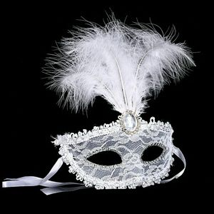 Brand new masquerade mask