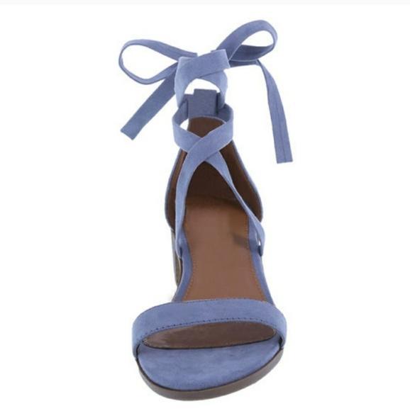 6b4b2c41d0e brash Shoes