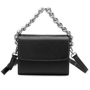Elle Chain Handbag