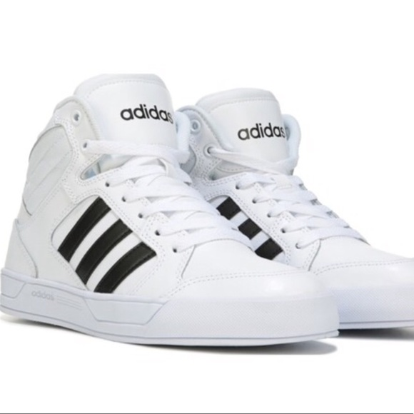 Adidas NEO High Tops Especial