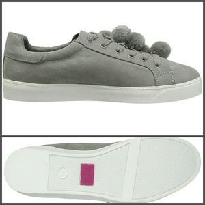 ff99ab067e0d CIRCUS BY SAM EDELMAN Shoes - 🎉 CIRCUS BY SAM EDELMAN CARMELA SNEAKER
