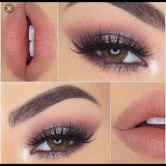 9fbe4453360 Sephora Makeup | House Of Lashes False Eyelashes | Poshmark