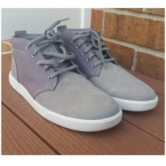 f5653ea53f233 Timberland Groveton Chukka Shoes Sneakers. M_5a2177334e95a3cc9f00fd50