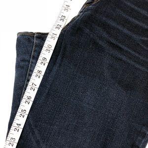 Kut from the Kloth Jeans - Kut from the kloth boyfriend jean