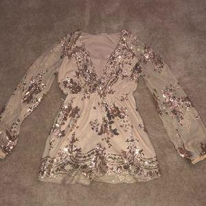 fba03cd7deb3 Angela Vanity's Closet (@angelavanityy)   Poshmark