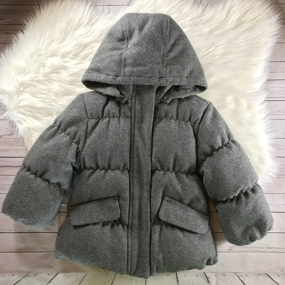 1186eb8ad9a1 GAP Jackets   Coats