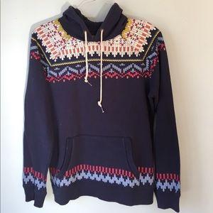 Other - Men's M Sweatshirt
