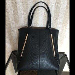 Large ALDO bag