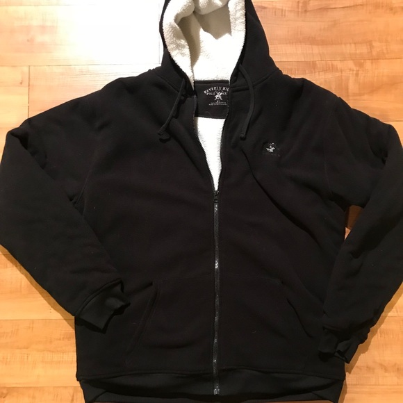 9f3eaf94f Polo by Ralph Lauren Jackets & Coats | Vintage Mens Beverly Hills ...