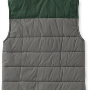 hippy tree Jackets   Coats - Hippy Tree vest patagonia d002c5afdb