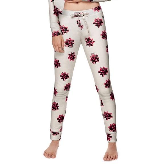 ab56e0bc4dc3 PINK Victoria s Secret Intimates   Sleepwear
