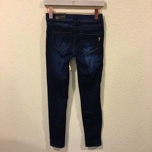 1822 Denim Jeans - NWT 1822 denim classic skinny jeans