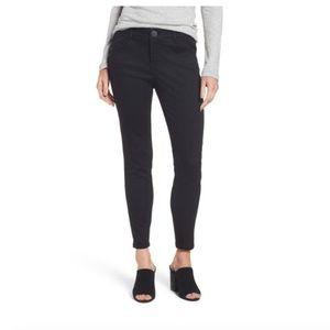 NWT Wit & Wisdom 'Ab'solution ankle skinny jeans