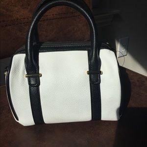 Forever 21 small handbag