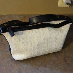 Handbags - Purse🔴