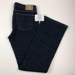 Zara Woman Jeans