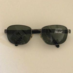 Vintage Persol sunglasses