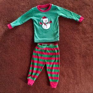 9e0daca18607 leveret Pajamas