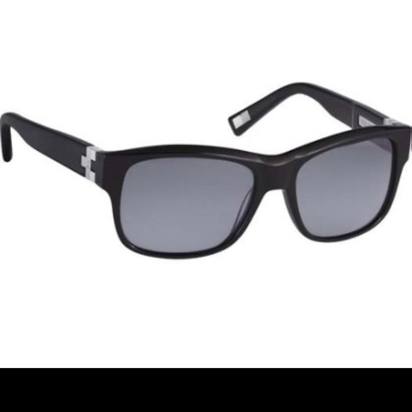 7f1bc6feeec Louis Vuitton Other - Louis Vuitton Sunglasses