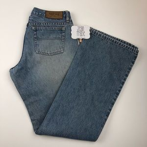 Tommy Hilfiger Jeans - Tommy Jeans