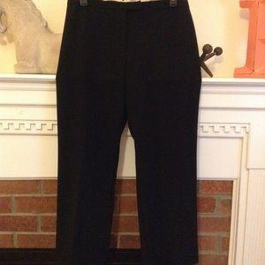 Sag Harbor Stretch Pants Size 16