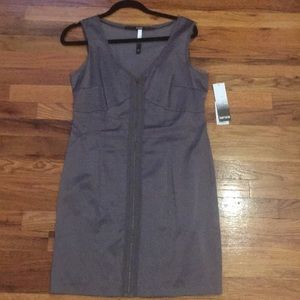 Brand new kensie dress!! (Size large