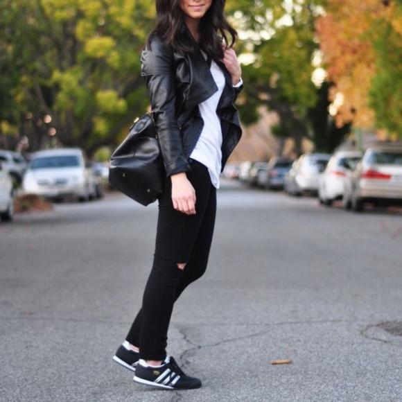adidas dragon shoes women