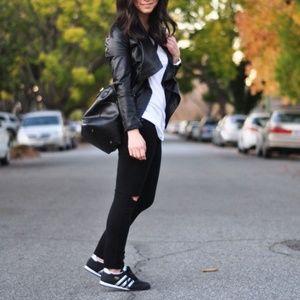 Adidas Dragon women