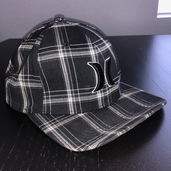 249e93ca7 coupon code for hurley plaid hat a7160 ac511