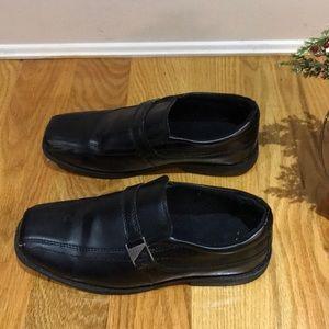 Shoes - Boys dress shoes