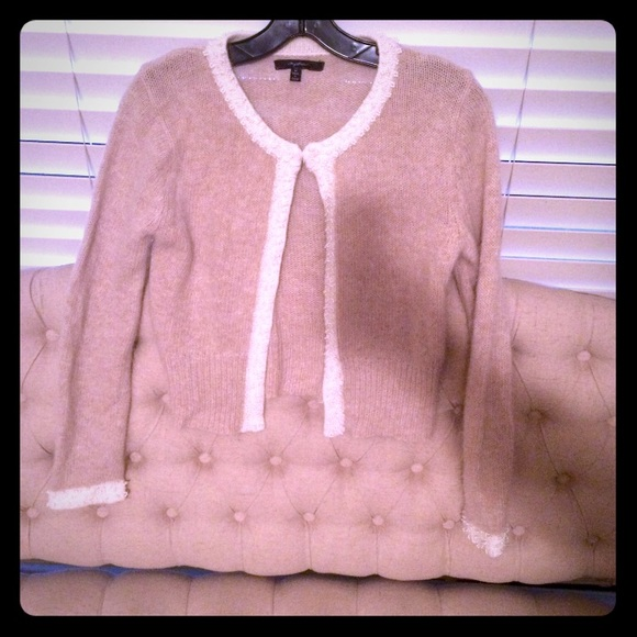 25abaa3659b03 Mystique Boutique Sweaters