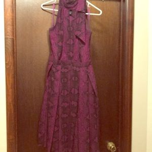dress gently used in good condition