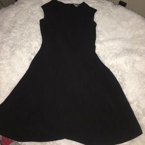 Halogen dress (XS)