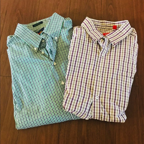 73 off other bundle of men s nice button down shirts for Nice mens button up shirts