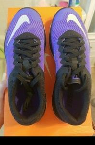 Nike Lite Run 3