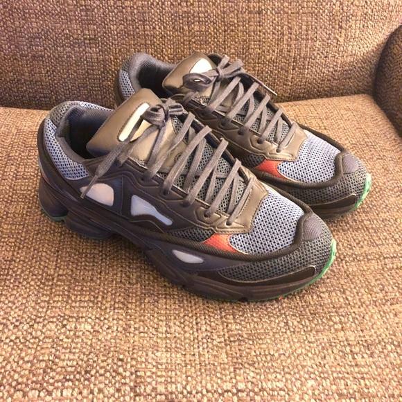 Raf Simons Shoes | Ozweego Size 95