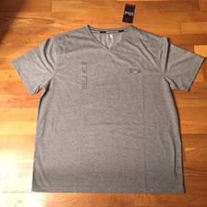 9399efeb Polo by Ralph Lauren Tops - POLO Sport by Ralph Lauren V-neck performance  T's