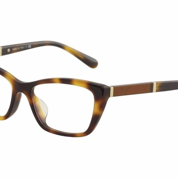 Burberry Accessories | Nwt Eyeglasses Be2236f Full Rim Frames | Poshmark