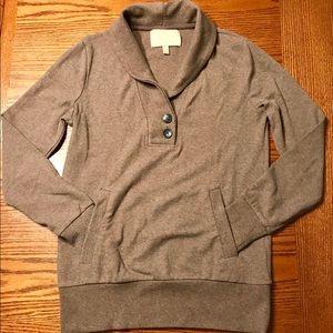 BANANA REPUBLIC Sweatshirt