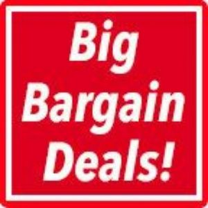 Let's bargain!!! EVERYTHING NEEDS TO GO!!!