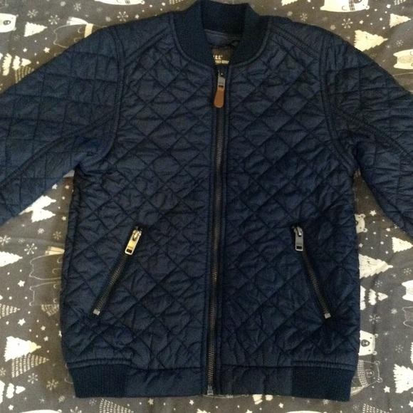 a0e24e0726b7 H M Jackets   Coats